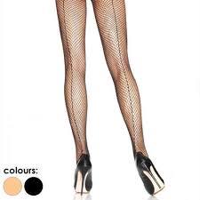 light pink fishnet tights tights dept dublin 2 fishnet tights micro fishnet tights large