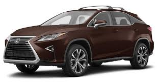 lexus rx 350 mpg amazon com 2016 lexus rx350 reviews images and specs vehicles