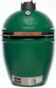 94 best big green egg images on pinterest big green eggs green