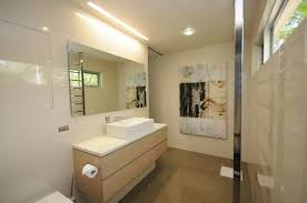 small bathroom design ideas pictures bathroom bathroom arrangements new bathroom design ideas small
