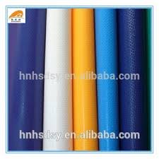 Outdoor Awning Fabric List Manufacturers Of Awning Fabric Outdoor Buy Awning Fabric