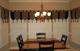 terrific photos of terrific blinds u0026 curtains as kind blue eyelet