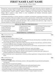 download realtor resume examples haadyaooverbayresort com