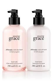 philosophy bath skincare makeup perfume nordstrom nordstrom