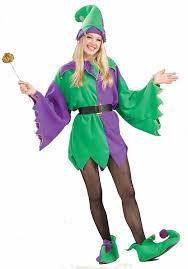 Couples Jester Halloween Costumes Amazon Forum Jolly Jester Mardi Gras Costume Green Gold