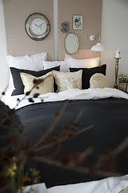 schlafzimmer auf rechnung uncategorized mooi schlafzimmer mobel fabrikant schlafzimmer
