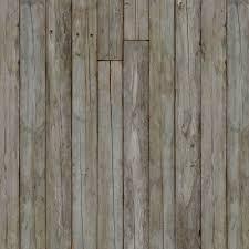 scrap wood piet hein eek 14 scrapwood wallpaper nlxl wallpaper the future