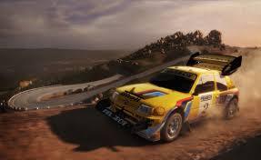 peugeot 205 t16 dirt rally pikes peak peugeot 205 t16 pp 2 gamer assault weekly