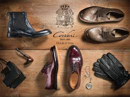 italien design schuhe corvari italienische schuhe für damen und herren kaufen