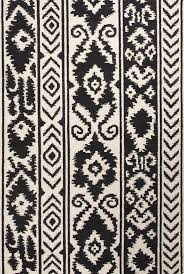 Rug Black 46 Best Rugs Images On Pinterest Shag Rugs Area Rugs And Rugs Usa
