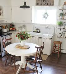 427 best kitchen images on pinterest arquitetura home ideas and
