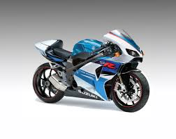 the old 2014 suzuki tl1000r concept check out re design below by