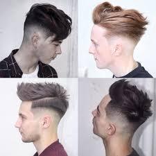 mid fade haircuts mid fade mid fade haircut and haircuts