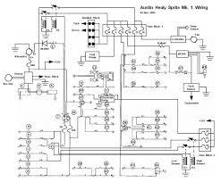 building electrical wiring diagram symbols gandul 45 77 79 119