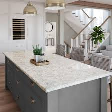 how much does home depot charge for cabinet refacing home depot cambria quartz countertops an unbiased review