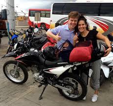 motocross bikes philippines mikes bohol motorcycle rentals motorbike rentals bohol