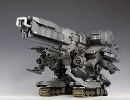 m srwg super robot wars general 1338 mecha 4chan