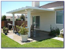 Inexpensive Covered Patio Ideas Covered Patio Ideas Covered Patio Designs For Having Nice And