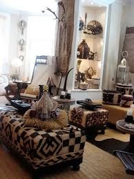best factors for looking the best african decor ideas home