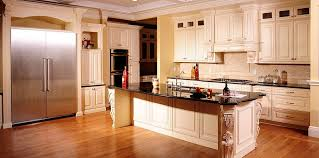 painting kitchen cabinets interest kitchen cabinets pittsburgh