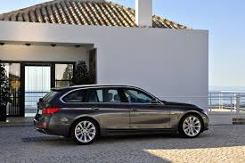 bmw 3 series touring review 2013 bmw 320d touring review auto car