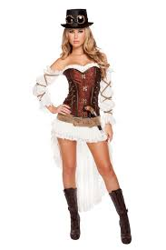 Size Halloween Costumes Men Halloween Costumes Size Women Size Costumes