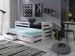 Small Bedroom Night Tables Small Bedroom Wall Storage Ideas Small Walk Drum Shape White