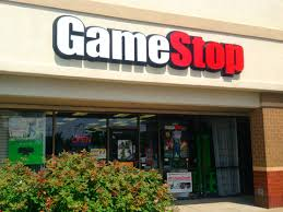 retail roundup walmart shifts leadership gamestop to open on