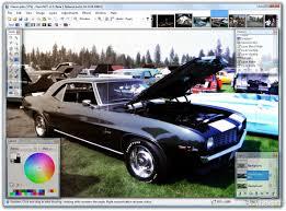 download free paint net paint net 3 0 download