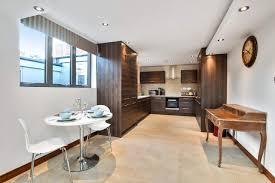 high tech penthouse apartments harrow uk booking com