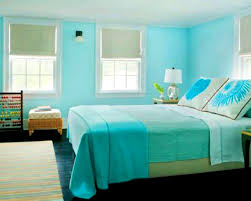2017 paint color trends bedroom colors what to choose for bedrooms