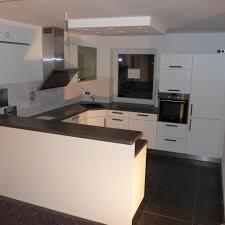 wandfliesen küche gemütliche innenarchitektur gemütliches zuhause graue