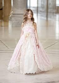 pink u2013 love baby j