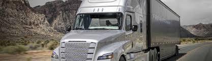 Interstate 15 In Utah Wikipedia Warner Truck Centers North America U0027s Largest Freightliner Dealer