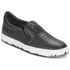 boots sale uk perfume roberto cavalli watches roberto cavalli shoes