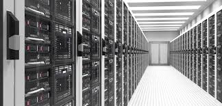 data center servers servers in data center eide bailly technology consulting