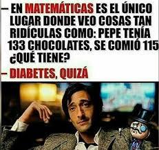 Meme Diabetes - top memes de diabetes en español memedroid