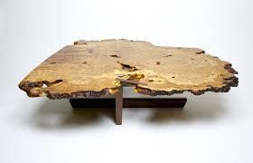 sold authentic george nakashima studio mira nakashima english oak