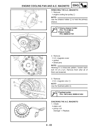 manual for the 660 yamaha rhino u002704 07 by zach issuu