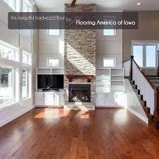 schenectady floor covering schenectady ny 518 372 5664
