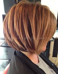 how to stlye a stacked bob with wavy hair 62 best favourite short hairstyles images on pinterest hair cut