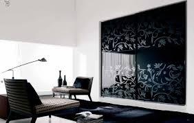 Interior Designs Bedroom Wardrobes Bedroom Furniture 4 Door Wardrobe Inside Designs
