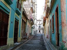 Madagascar a tale of cuban travel dreams