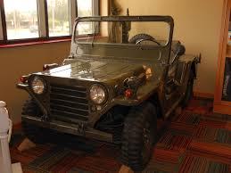 m151 jeep file seabeemuseum m151 mutt jpg wikimedia commons