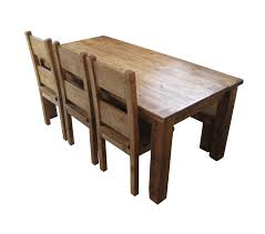 Table Chair Coffee Tables Exquisite Chair J Cool Wood Tables Junction Dining