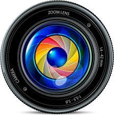 design len len icon shiny colorful realistic design free vector in