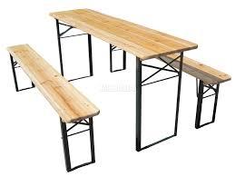kitchen island legs metal bar stools decoration splendid kitchen island legs metal with