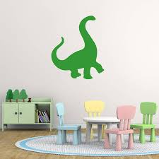 dinosaur stickers for walls uk best image dinosaur 2017 28 wall stickers uk banksy barcode leopard sticker pow dinosaur