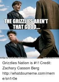 Ebook Meme - the grizzlies arent that good brought bys fac ebook comnba memes