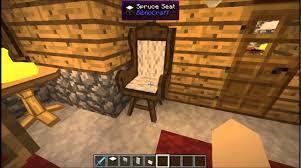 Minecraft Interior Design Minecraft Mod Showcase Bibliocraft 1 7 10 Interior Design